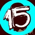 Indignados #globalrevolution #15O, distintos medios diferentes realidades