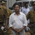 Sri Lanka: el periodismo juzgado bajo la ley antiterrorista