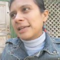 Kara Andrade y la democratización de la telefonía móvil
