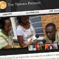 Algunas claves para crear proyectos de periodismo ciudadano en zonas en conflicto o desarrollo