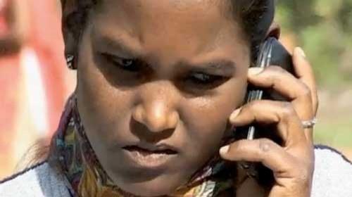 El ICFJ y el auge del periodismo ciudadano móvil en India