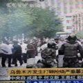 El gobierno chino bloquea Internet por los sucesos de Xinjiang