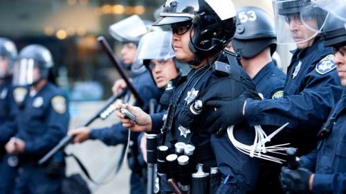 Vigilar a los vigilantes, por derecho, ya es posible… En EE.UU.