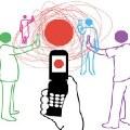 Periodismo ciudadano de investigación: El nuevo rostro del periodismo