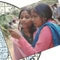 Telefonía móvil y radio: Nuevas fórmulas de comunicación ciudadana