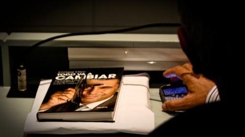 """Enrique Dans y la neutralidad de la red: """"Cualquiera puede llegar y emitir, esta es  la principal característica de Internet"""""""