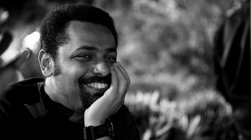 El blogger Wael Abbas detenido en Egipto por segunda vez en un mes