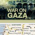 """Al Jazeera lanza """"War on Gaza"""", un sitio con reportes ciudadanos sobre el conflicto de Gaza"""