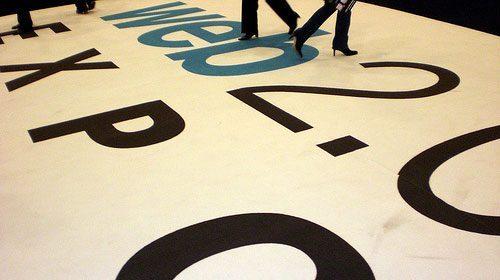 GroundReport busca dos periodistas ciudadanos que cubran la Web 2.0 Expo