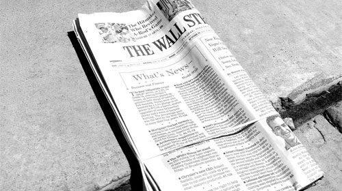Las noticias, ¿gratuitas o de pago?
