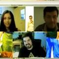 Entrevista a Víctor Sánchez, CEO de MashMe TV y dinamizador de HackForGood Madrid
