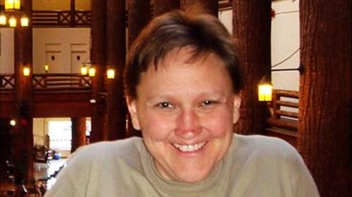 Un blogger no es un periodista, resuelve un juez de Oregón en una sentencia por difamación