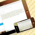 WordPress como herramienta para el reportero móvil