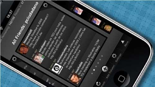 Las mejores aplicaciones de Twitter para móvil