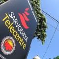 """Formación de """"periodistas ciudadanos"""" en Sri Lanka"""