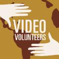 Periodismo ciudadano para informar de la violencia contra