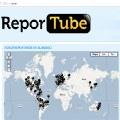 ReporTube, el canal de periodismo ciudadano de El Comercio de Perú