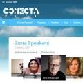"""Chile reune a Guy Kawasaki, Arianna Huffington y Sir Ken Robinson en """"Conecta 2010"""""""