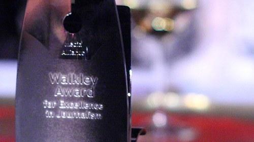 Wikileaks gana el premio Walkley por su destacada contribución al periodismo