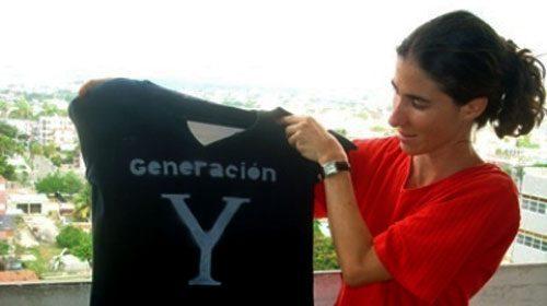 Yoani Sánchez habla sobre el periodismo ciudadano en Cuba (I)