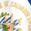 El Gobierno de El Salvador se lanza a las redes sociales