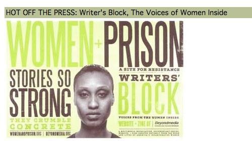 6 ejemplos de periodismo ciudadano desde la cárcel