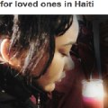 "iReport pone en marcha ""Looking for loved ones in Haiti"", Buscando a sus seres queridos en Haití"