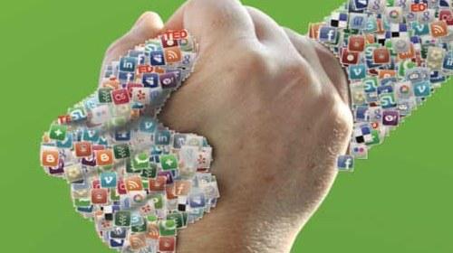 Web 2.0: herramientas para el cambio