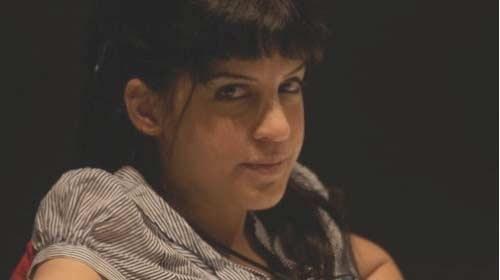 """Lina Ben Mehnni: """"Las mujeres han jugado el mismo rol que los hombres en la revolución"""" #Túnez"""