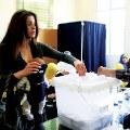 Guía para cubrir una jornada electoral sin problemas legales