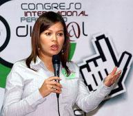 Maracay (Venezuela) acogerá el III Congreso Internacional de Periodismo Digital los días 19 y 20 de octubre