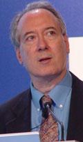 Dan Gillmor pide a los periodistas una nueva alfabetización para adaptarse a la realidad de Internet