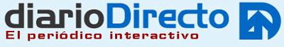 diarioDirecto.com, referente del periodismo interactivo en España