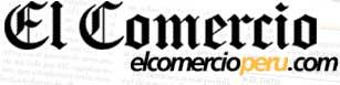 El Comercio premia al Reportero Ciudadano 2006