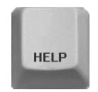 La red World Wide Help promueve la creación de blogs y wikis informativos para afrontar catástrofes