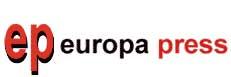 Innova.- Castilla-La Mancha, primera región con 'blog' regional en la campaña de «periodismo ciudadano» de Europa Press