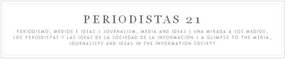 A la captura del periodismo ciudadano