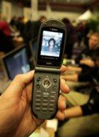Fotologs, celulares ¿armas de doble filo?
