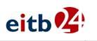 EiTB pone en marcha un nuevo servicio de Periodismo Ciudadano