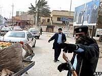 El periodismo ciudadano cobra fuerza en Irak