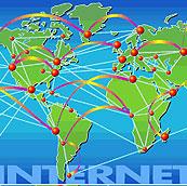 Internet, canal alternativo para el periodismo ciudadano