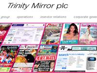 Trinity Mirror lanza sitios locales de periodismo ciudadano
