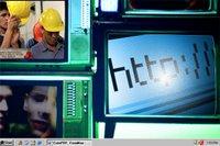 La TV que viene (de la mano de los nativos digitales)