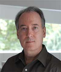 Envía tus preguntas a Dan Gillmor: padre del periodismo ciudadano