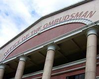 Ombudsman para El Morrocotudo