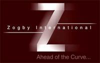 Encuesta de Zogby: bloggers y reporteros ciudadanos jugarán un papel vital en el periodismo del futuro