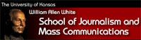 Academia de Periodismo Ciudadano busca candidatos para el segundo curso