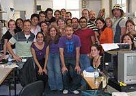 BBC Mundo gana, por unanimidad, el Premio Ortega y Gasset 2007
