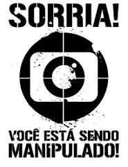 Brasilwiki acusa a O Globo de censura en la sección de periodismo colaborativo