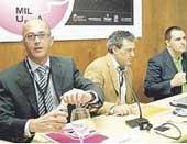 La prensa anima a los ciudadanos a participar en sus ediciones digitales